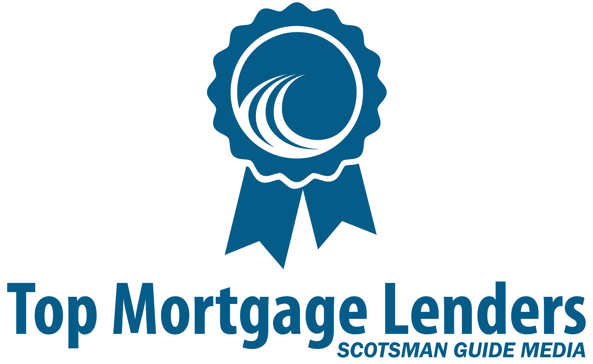 Prosperity Home Mortgage Ranked Among Nation Top Mortgage Lenders
